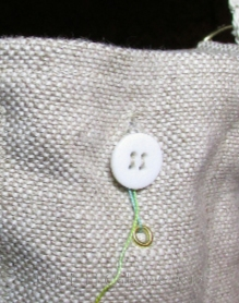 eyelet thread hole v1