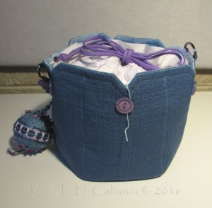 temari tote version 4 pic 1