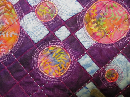 quilt sampler 3