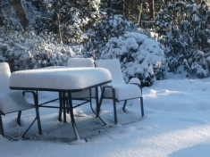 snow-on-patio