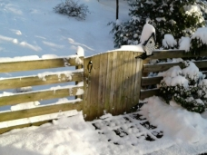 the-gate-in-snow